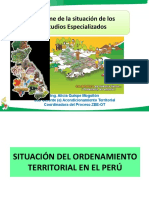 5_alternativas_ordenamiento_territorial_nivel_local.pdf
