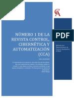Control, Cibernética y Automatización.pdf