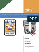 Reporte-de-pruebas-U3.pdf