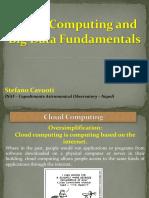 cloud and bigdtaa (2).pdf