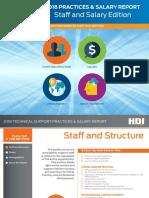 2018-psr-staffing-salary.pdf