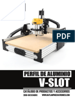 Catalogo v Slot 1