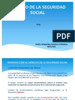 Aspectos Generales Del Derecho de La Seguridad Social -Ppt (1)