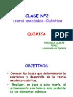 Clase 2 Mecánica-Cuántica.2018.pdf
