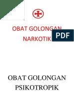 LOGO PSIKO.docx