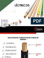 Presentación nexans-TECNICA-Cablecol.pdf