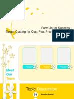 SMA 06IntA 03 10 Cost Plus Pricing