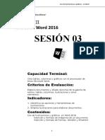 Ficha de Practica 3 Ilustraciones en Word 2016.Docx