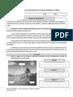 Guía 6° básico.pdf