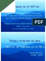 bernex.pdf