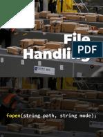 handling a file1.pdf