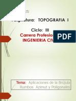 Brújula y sus aplicaciones.pdf