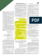 PORTARIA PGFN N 644_2009.pdf