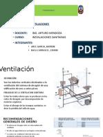 ventilaciones-sanitarias.pptx