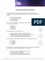 5_Traumatic Brain Injury Test.pdf