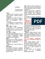 Historia de La Anestesia (1)