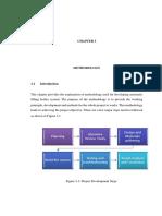 Chapter 3(Methodology).pdf