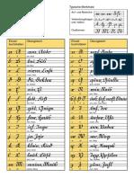 Schreibschrift.pdf