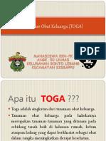278910726-PPT-Tanaman-Obat-Keluarga-TOGA.pptx