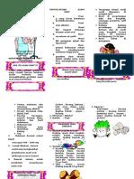 152136501-Leaflet-Asam-Urat.doc