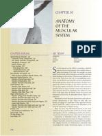 A01628-CH10.PDF
