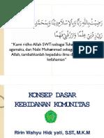 Komunitas Lanjut Materi 1.pdf Ririn.pptx