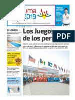 Todo sobre los Juegos Panamericanos.pdf