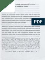 Amalan_Poligami.pdf