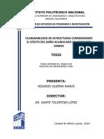 Tesis Rodrigo Guerra.pdf