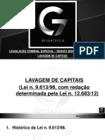 Lavagem de Capitais 1.2