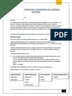Informe Escate