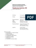 Guia ETS - Teoría del Control 3 - MAFB.pdf