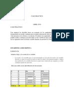 Estadistica 1 Unidad 1 (1) (1)