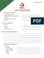 Contoh Form AKP - AA.PS (untuk PTPS)docx.docx