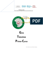 Guia Travesia Diplo Mgcs Version Ab Mldr 2018