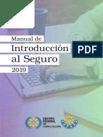 Introduccion Al Seguro 2019 (1)