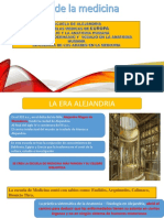ESCUELA DE ALEJANDRIA.pptx