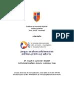 Actas_IV_Jornadas_Internacionales_2017_2.pdf