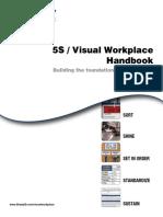 knsep5s.pdf