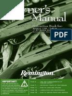 Model 1100 & 11-87 rev 6-13-15.pdf