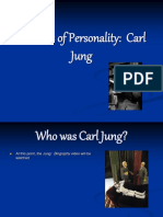 Carl Jung 1.4