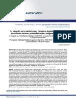 Gamarnik-La-fotografia-en-la-revista-Caras-y-Caretas.pdf
