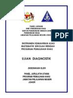 ujian diagnostik matematik.docx