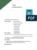 Abdul Aziz CV..._02-May-19_20_57_48 (1)