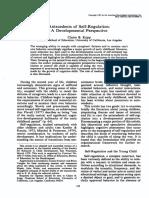 Regulasi Diri.pdf