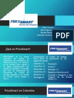 Precentacion Price Smart.pptx