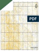 plotear-A1.pdf