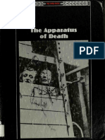 The Apparatus of death - 3rd Reich Series (History Ebook).pdf