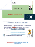 Corrida de nivelacion.pdf