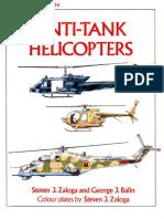 Vanguard 44 - Anti Tank Helicopters.pdf